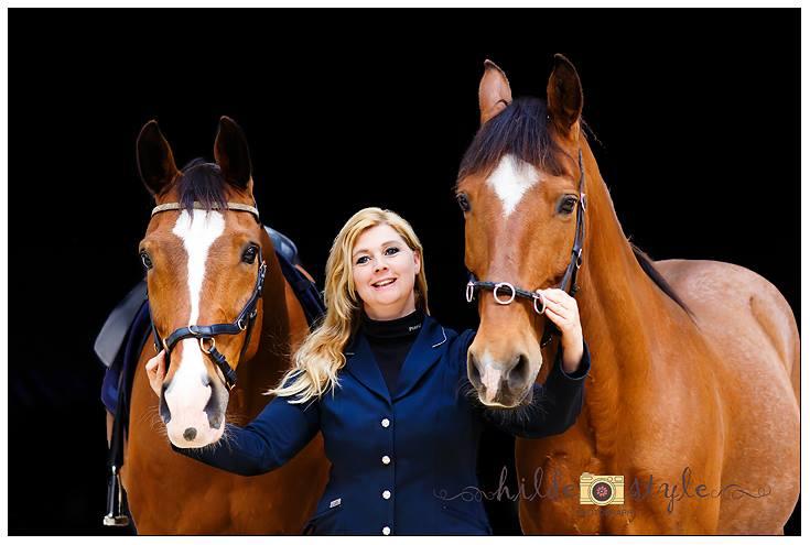 2015 Avalon Boost Clinic mei Massenhoven Angela Odin en Luca